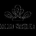 milistore logo
