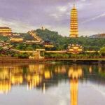 Bí kíp du lịch Tràng An Bái Đính trong 1 ngày ở Ninh Bình