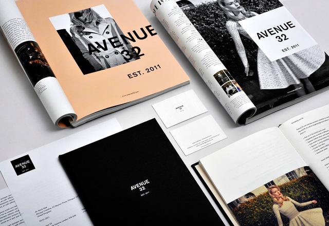 Hãng thời trang nổi tiếng Avenue 32 cũng sẽ giảm giá 30% đối với nhiều đơn hàng trong ngày Black Friday, kéo dài tới sáng thứ Hai 28/11.