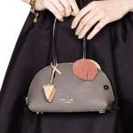 10 thương hiệu túi bán chạy nhất trên thế giới