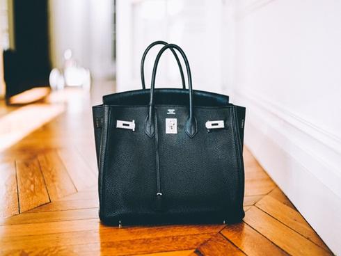 Túi Hermes bạc tỷ: Sẽ mua được nếu có rất nhiều tiền