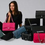 Túi xách Chanel và những điều có thể bạn chưa biết – tuixachf1comvn
