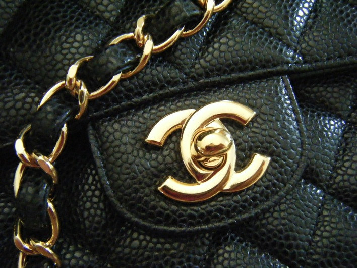 a-girl-a-style_-chanel-2-55-3