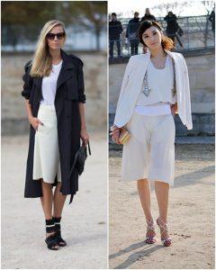 Bí quyết mặc đẹp cực đơn giản cho phái đẹp %%