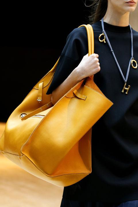 Túi của Céline luôn rất thanh lịch