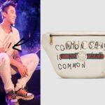 Sơn Tùng dính nghi án dùng túi Gucci fake