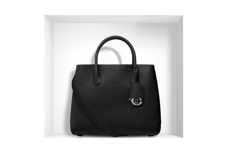 Túi xách Dior Open Bar 32cm Hàng Siêu Cấp Like Authentic