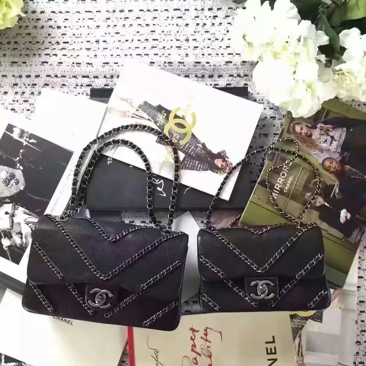 Túi xách F1