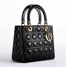 Túi xách hàng hiệu Dior Lady tại hồ chí minh %%