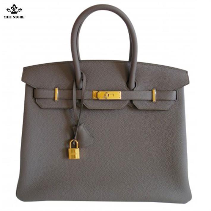 túi xách đẹp giá tại tp hcm nữ công sở