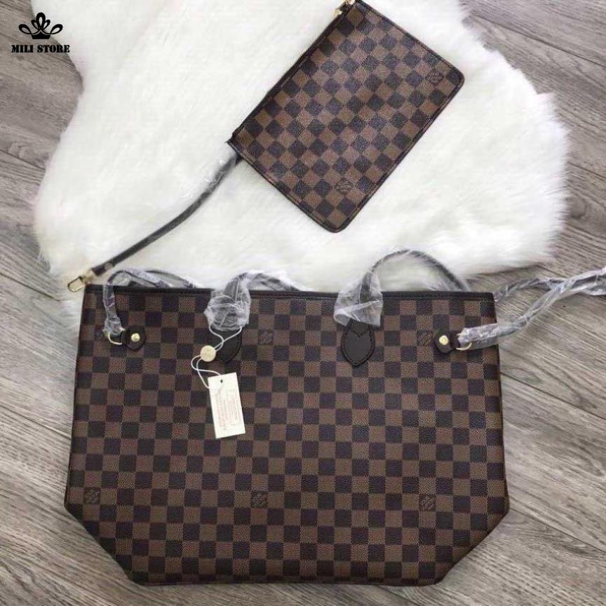 Túi xách LV Louis Vuitton tại Trường Chinh Tân Phú