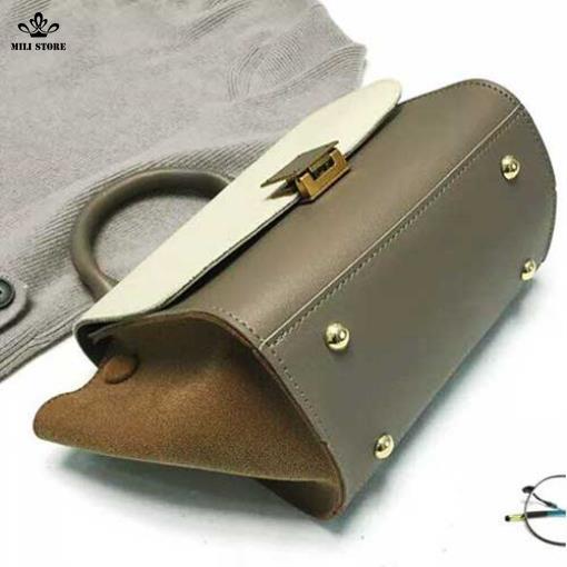 Túi xách Celine đẹp đẽ  dễ thương
