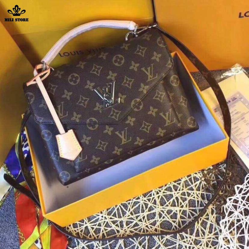Túi xách Louis Vuitton, túi xách LV đi làm, đi chơi hàng hiệu LV